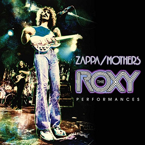 The-Roxy-Performances-7-CDBox-Set