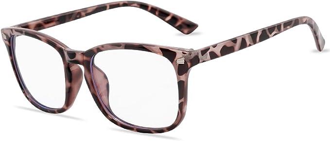 Retro Black Fashion Sunglasses UV400 Unisex Mens Ladies Shades Glasses Dark Lens