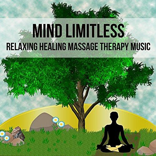 Best limitless healing for 2019