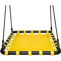 Swinging Monkey Products Giant Mat Platform Swing