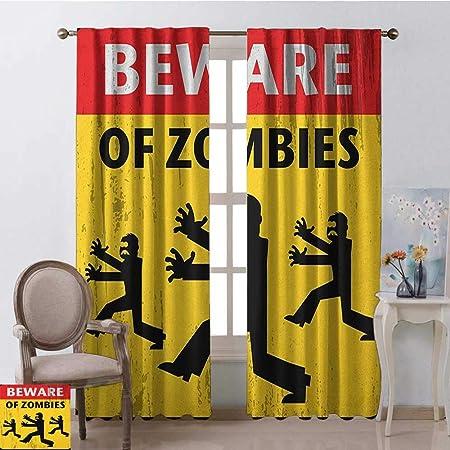 youpinnong Zodiac Virgo, tratamiento de ventana cortinas cenefa ...