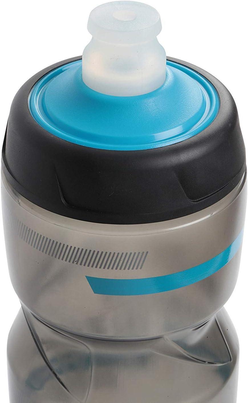 Zefal Sense Pro Water Bottle