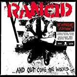 And Out Come the Wolves-20th Anniversary
