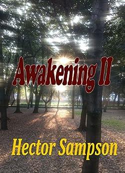 Awakening II by [Sampson, Hector]