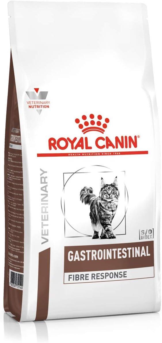 Royal Canin Fibre Response, 4 Kg