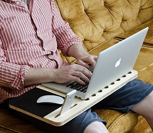 slate-mobile-lapdesk-the-essential-lap-desk