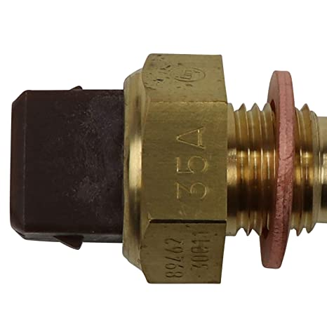 Beck Arnley Thermo Time Switch 158-0034