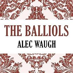 The Balliols