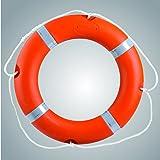 Solas Approved, Lifebuoy ,SHM Safebuoy 25