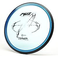 MVP Disc Sports Proton Axis