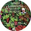 Forest Gardening with Robert Hart (DVD)