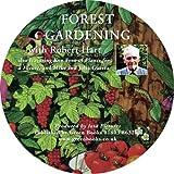 Forest Gardening with Robert Hart (DVD)