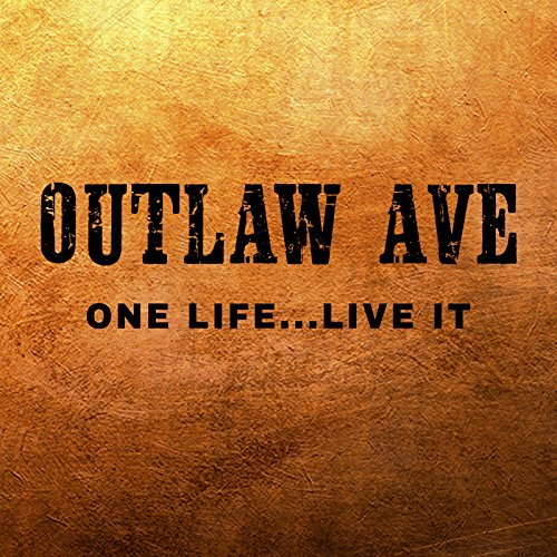 One Life...Live It