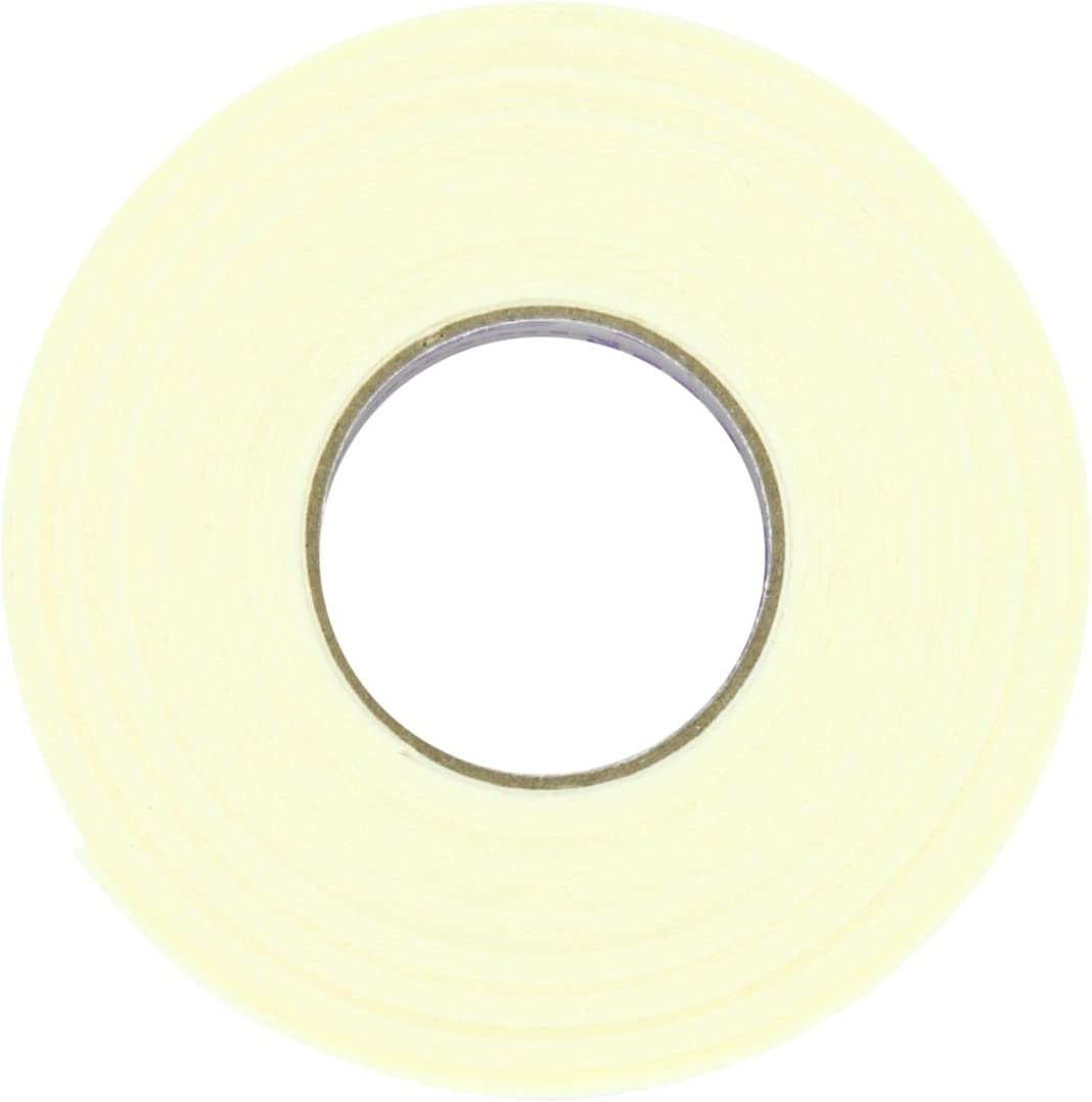 "3M Microfoam Tape 1"" x 5 1/2 yd, Stretched Qty: 1"