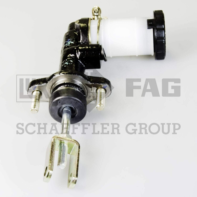 LuK LMC198 Clutch Master Cylinder