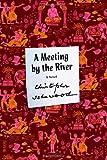 capa de A Meeting by the River: A Novel