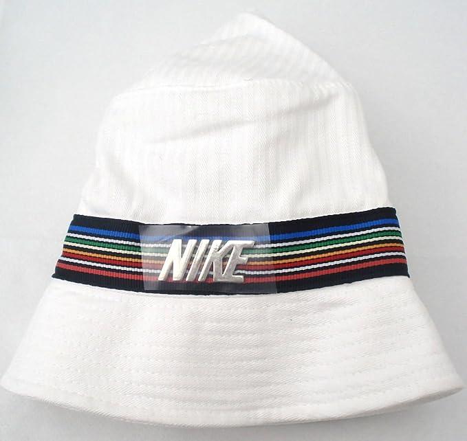 Nike - Gorro 3eef37c172b