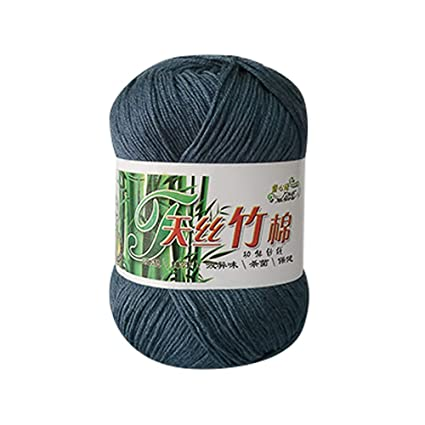 Amazon Com Clearance Sale Yarns For Knitting Crochet Craft Kfso