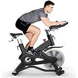 SALTER - Bicicleta Indoor k4 m-060: Amazon.es: Deportes y aire libre