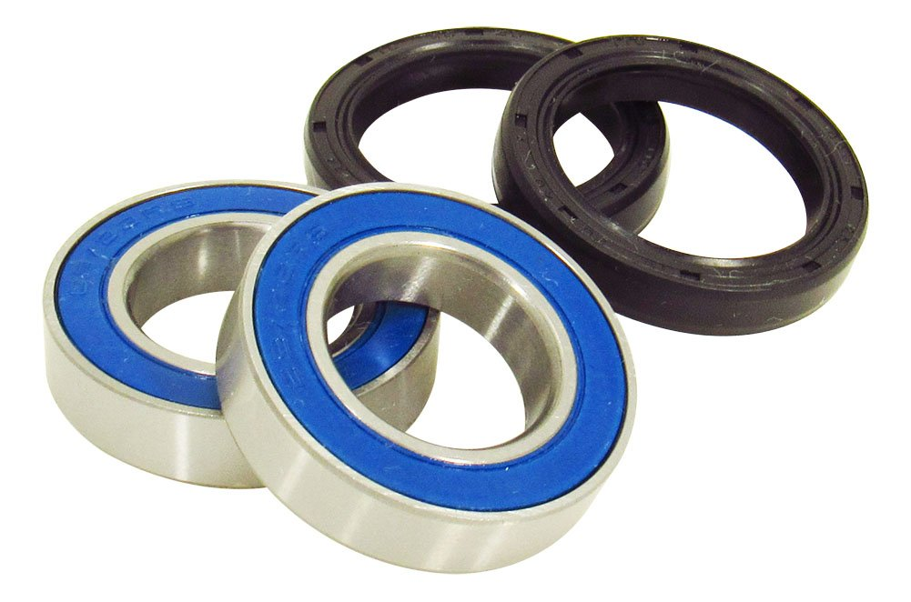 Outlaw Racing OR251482 Wheel Bearing and Seal Kit