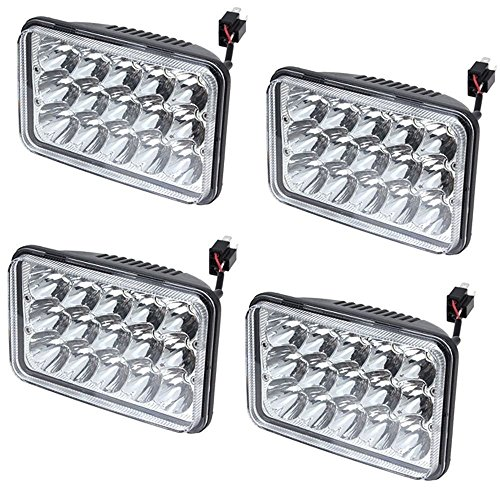 Kenworth Led Lights - 1