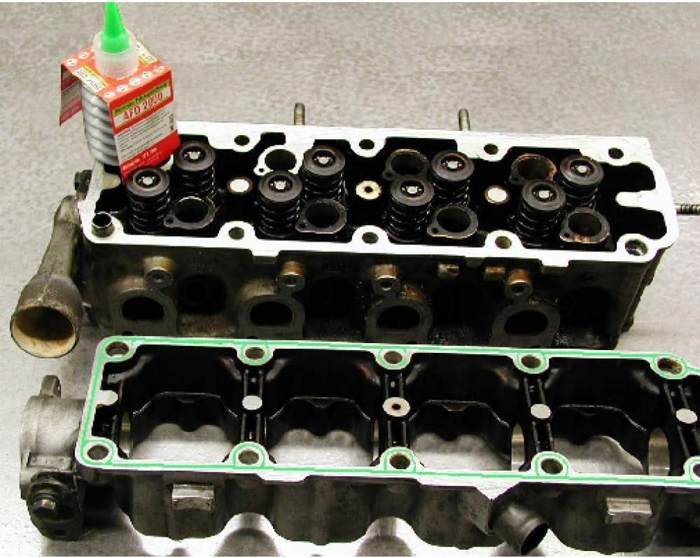 ELENXS 125PCS R-Forme Cotter Pin Set 8 Tailles Tracteur Pin Clips Bo/îte en Plastique Assortiment de Split Cotter Kit Pins