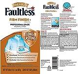 Faultless Premium Professional Starch, 20 Ounces