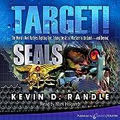 Target!: SEALS, Book 4   Kevin D. Randle