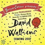 Untitled David Walliams | David Walliams,Tony Ross