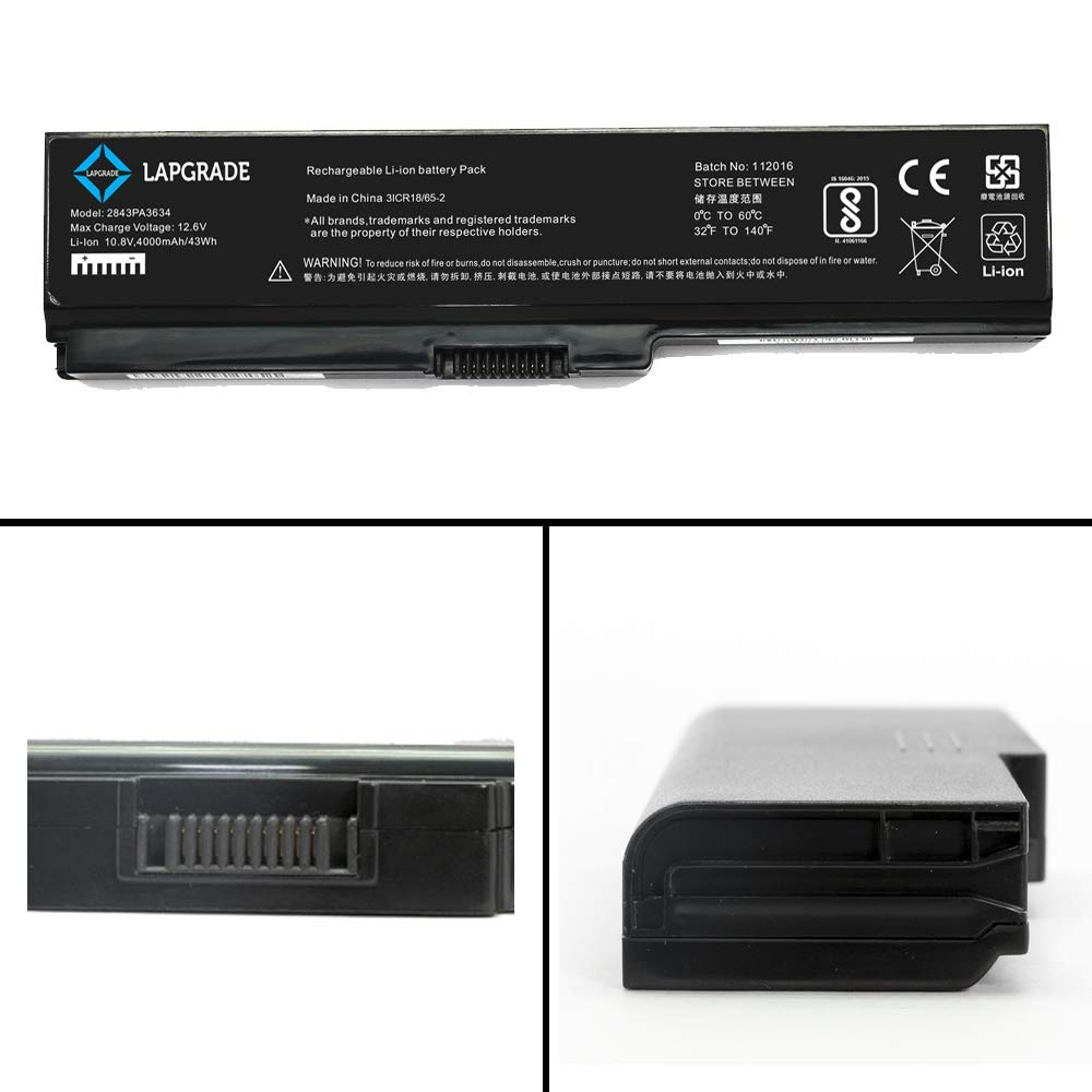 DRIVERS FOR TOSHIBA SATELLITE M500