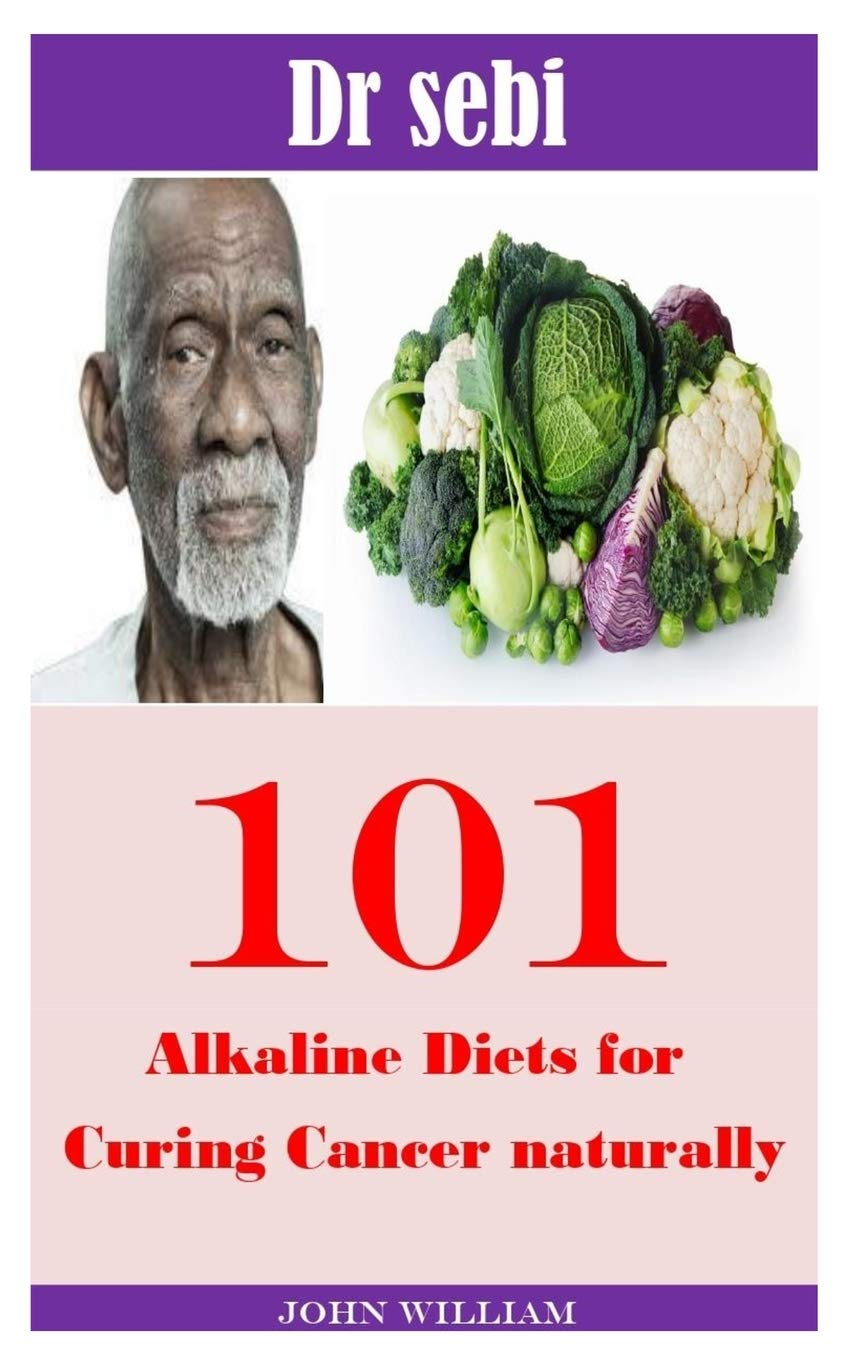 can you cure cancer with diet