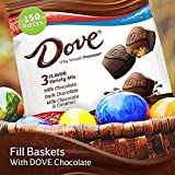DOVE PROMISES Variety Mix Chocolate Candy