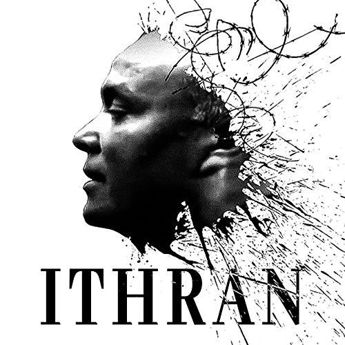 ithran mp3
