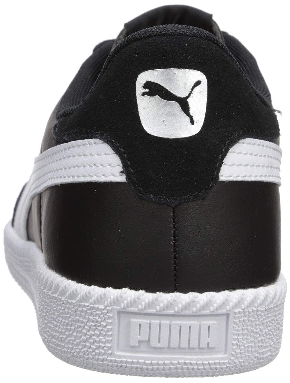 Puma - - - Herren Astro Cup Sl Schuhe 60bb0f