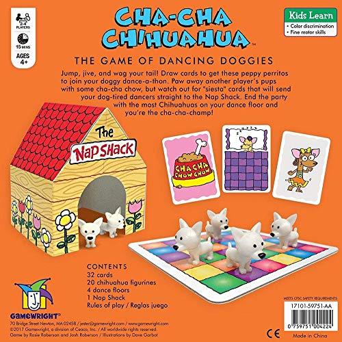 Gamewright-Cha-Cha-Chihuahua-The-Game-of-Dancing-Doggies