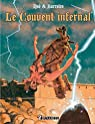 Le couvent infernal par Noé