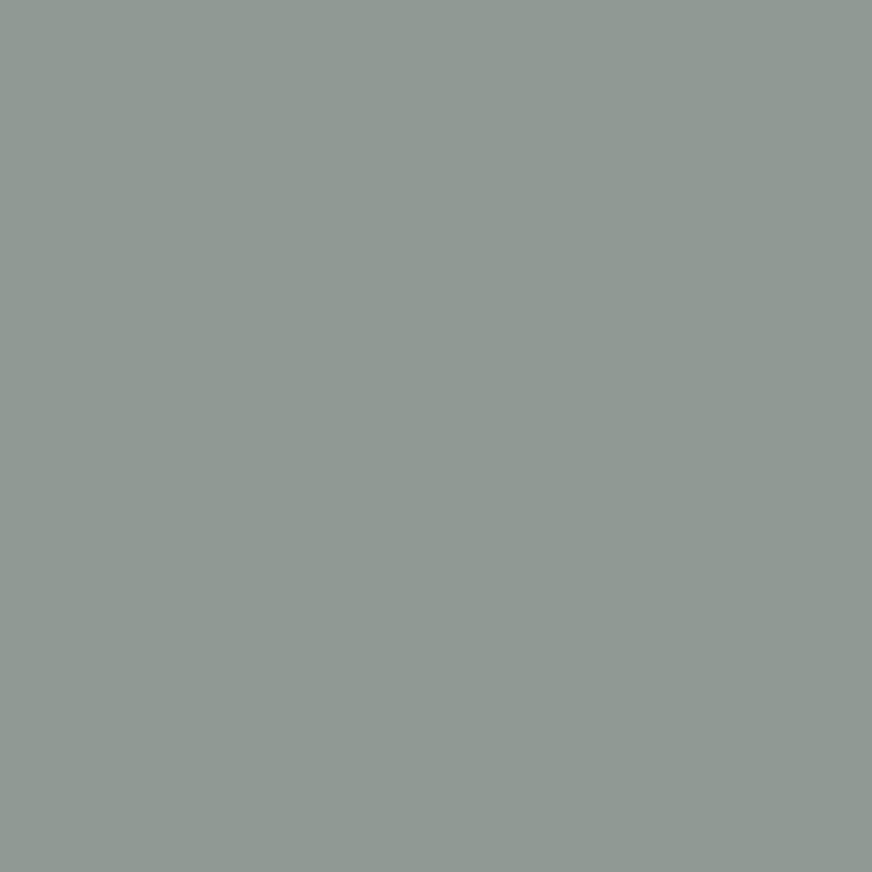 Flat Medium Gray