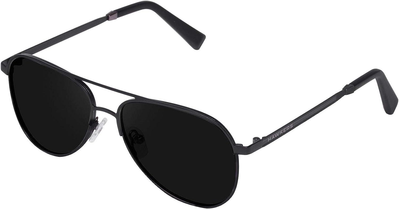 TALLA Talla única. HAWKERS · LACMA · Gafas de sol para hombre y mujer