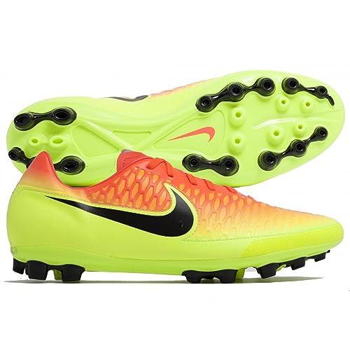 Nike Magista Onda AG r, Scarpe da Calcio Uomo: Amazon.it
