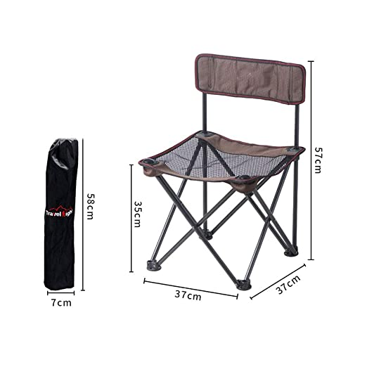 Funda de silla plegable para exteriores Fundas de silla de ...