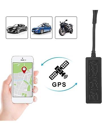 Localizzatore Gps per auto. Non necessita di nessuna configurazione