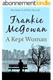 A Kept Woman (English Edition)