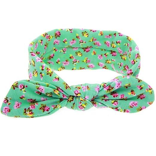 2e071d01448fc Amazon.com  Knot Headband