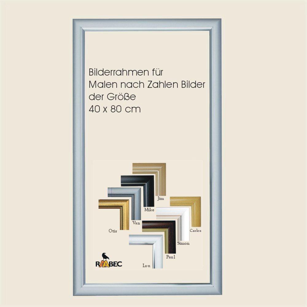 Fein Wie Malen Bilderrahmen Ideen - Bilderrahmen Ideen - szurop.info
