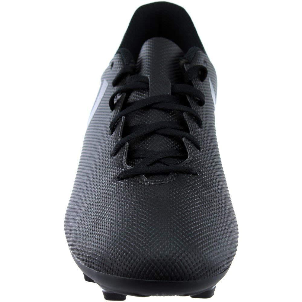 Adidas Herren Herren Herren X 17.4 FG Fußball Schuhplatten 9bfbfc