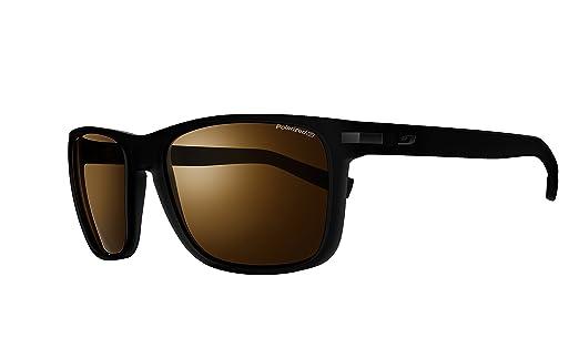 415504d42f9 Julbo Wellington Sunglasses Matt Grey Man