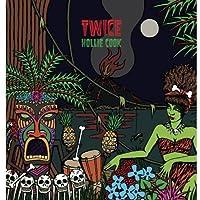 Twice (Vinyl)