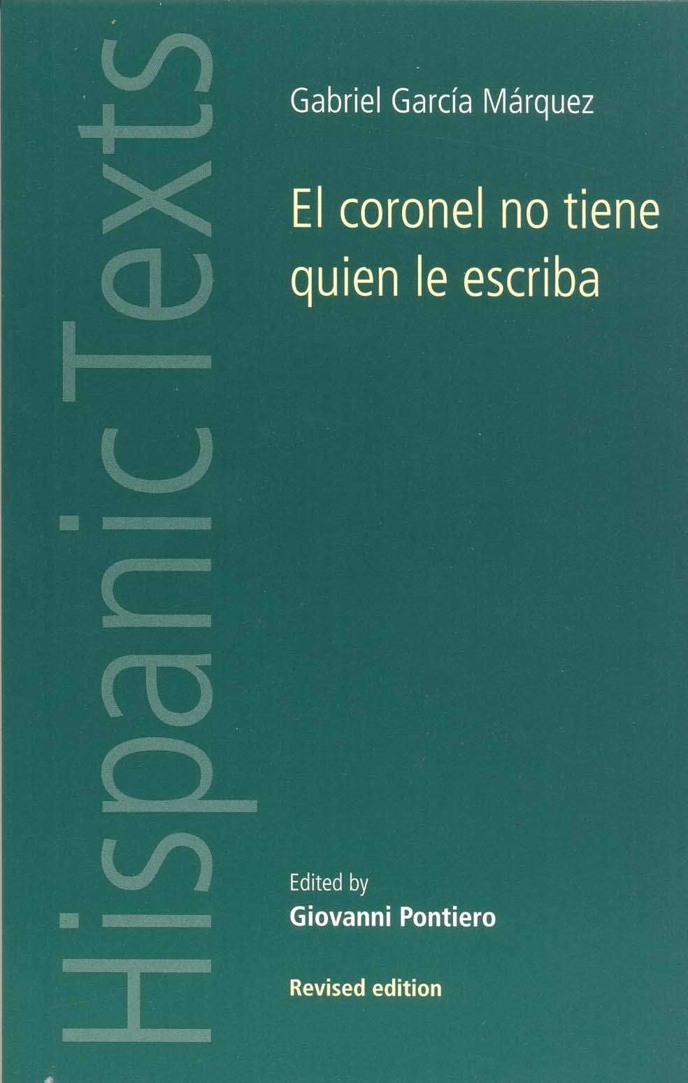 Adult Guide Coronel