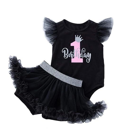 98ec8c20f01d Toddler Girls Letter Clothes Set