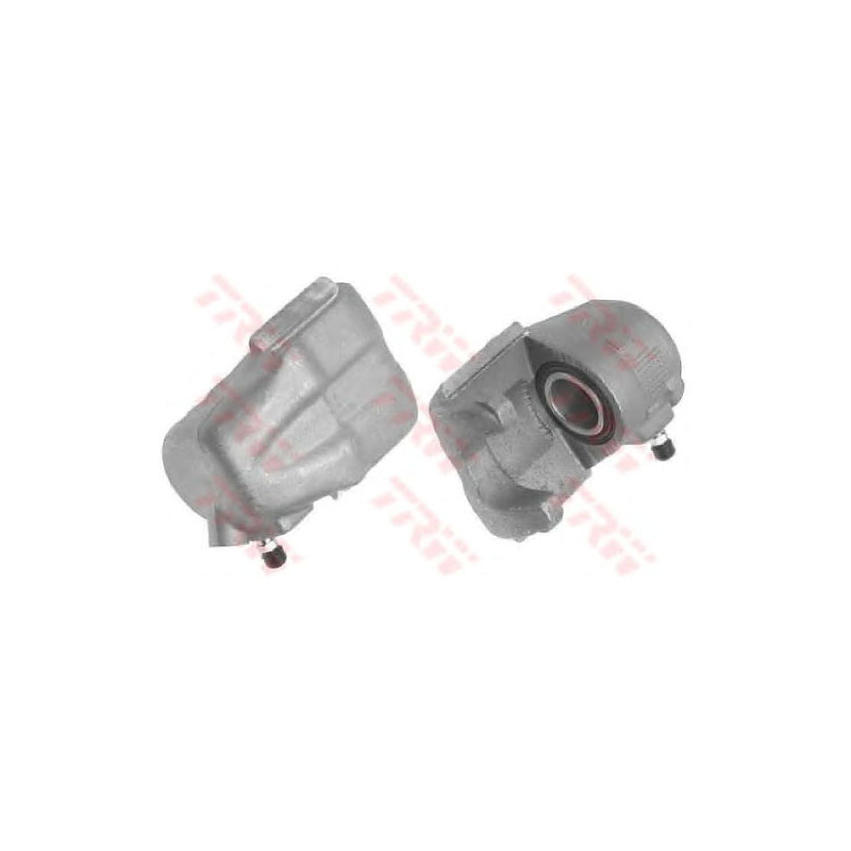 TRW BHV172E Pinzas y Accesorios 26691
